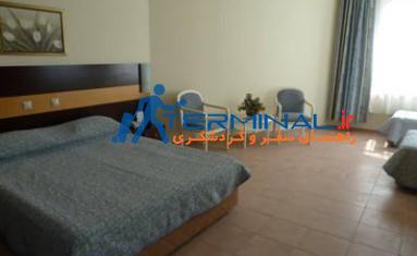files_hotelPhotos_5516088[531fe5a72060d404af7241b14880e70e].jpg (383×235)